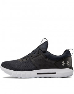 UNDER ARMOUR Hovr Ctw Sportstyle Black