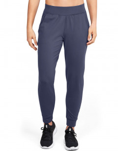 UNDER ARMOUR Meridian Jogger Blue