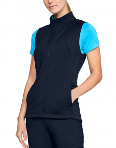 UNDER ARMOUR Storm Daytona Versa Vest Black