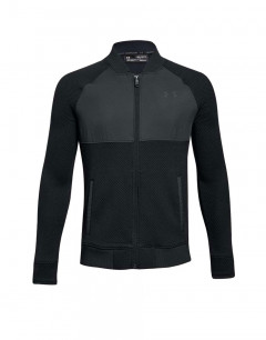 UNDER ARMOUR Storm Hybrid Full Zip Jacket