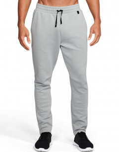 UNDER ARMOUR Unstoppable Knit Jogger Grey