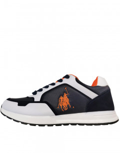 US POLO Ryan Sport Navy
