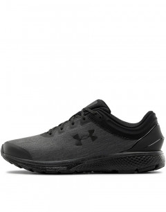 UNDER ARMOUR Charged Escape 3 Evo Carbon