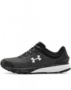 UNDER ARMOUR Charged Escape 3 Evo W Carbon
