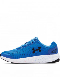UNDER ARMOUR Charged Pursuit 2 Blue