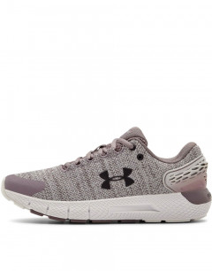 UNDER ARMOUR Charged Rogue 2 Twist Violet