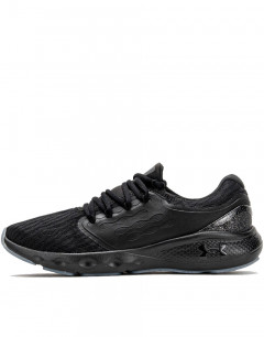UNDER ARMOUR Charged Vantage Black