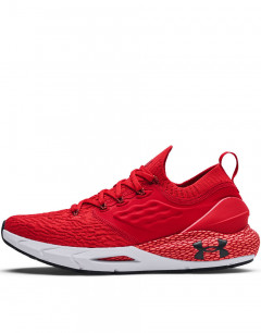 UNDER ARMOUR Hovr Phantom 2 Red/White
