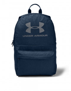 UNDER ARMOUR Loudon Backpack Navy