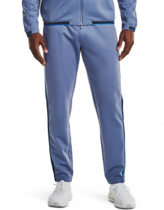 UNDER ARMOUR Recover Knit Track Pant Blue