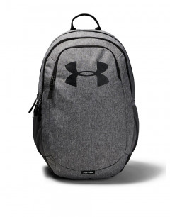 UNDER ARMOUR Scrimmage 2.0 Backpack Grey