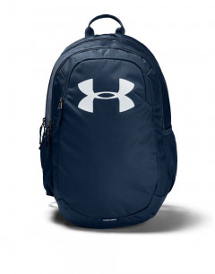 UNDER ARMOUR Scrimmage 2.0 Backpack Navy