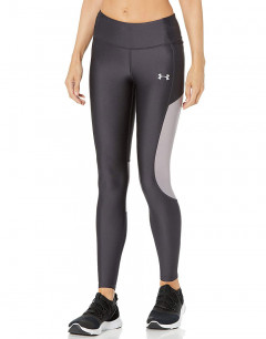 UNDER ARMOUR Speed Stride Tight Carbon