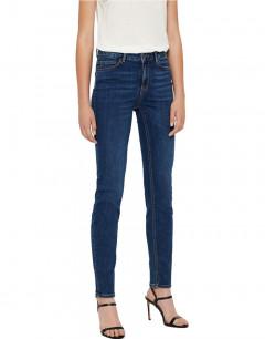VERO MODA Naya Skinny Jeans Denim