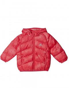 ADIDAS SDP I Jacket