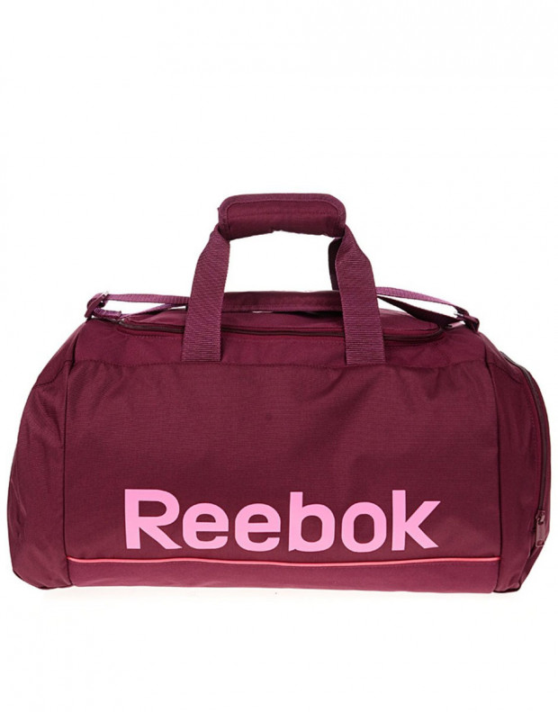 REEBOK Sport Royal Small Grip Bag