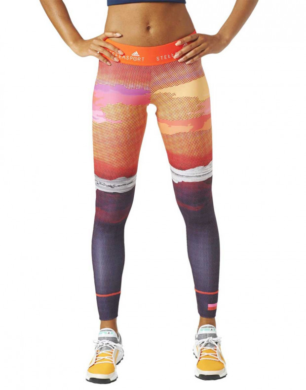 ADIDAS Stella Sport Nature Tights