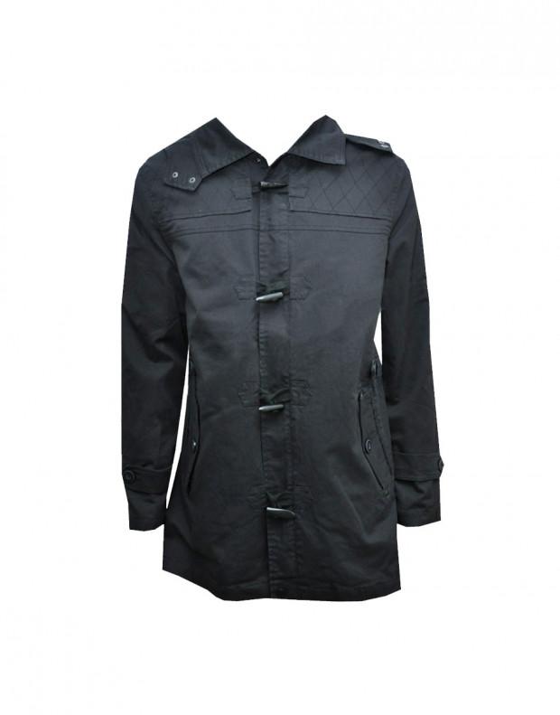 KOTON Parca Coat
