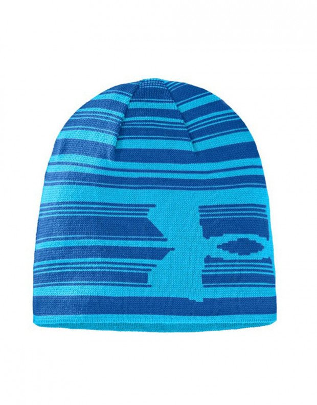 UNDER ARMOUR Layered Up Beanie