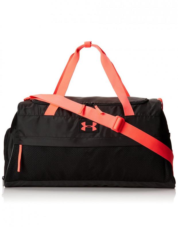 UNDER ARMOUR Escape Cap Bag