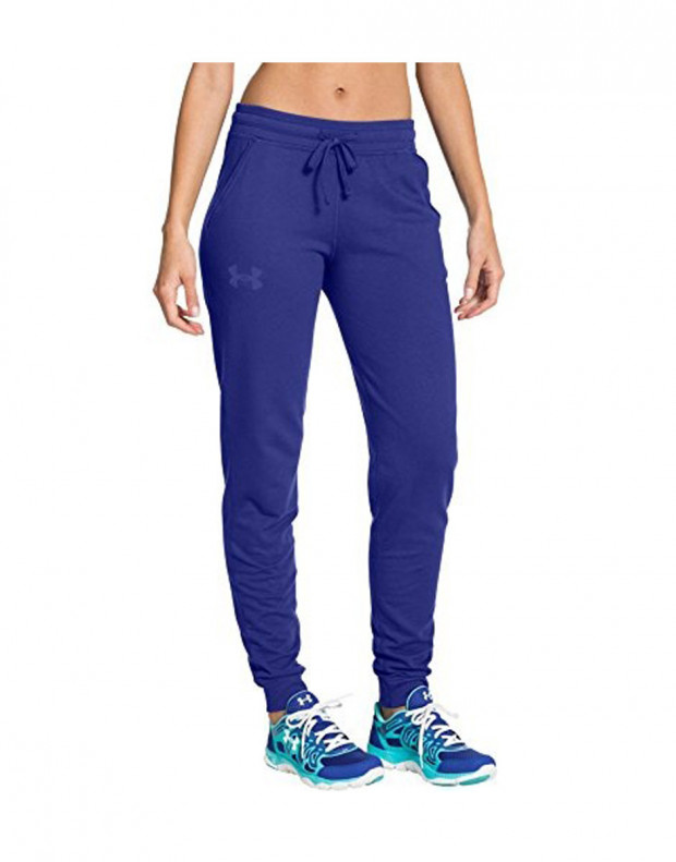 UNDER ARMOUR Pretty Gritty Gym Pant