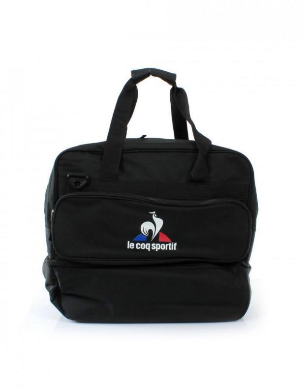 LE COQ SPORTIF Training Medium Sportsbag НЯМА РАЗМЕРИ!!!!!!!