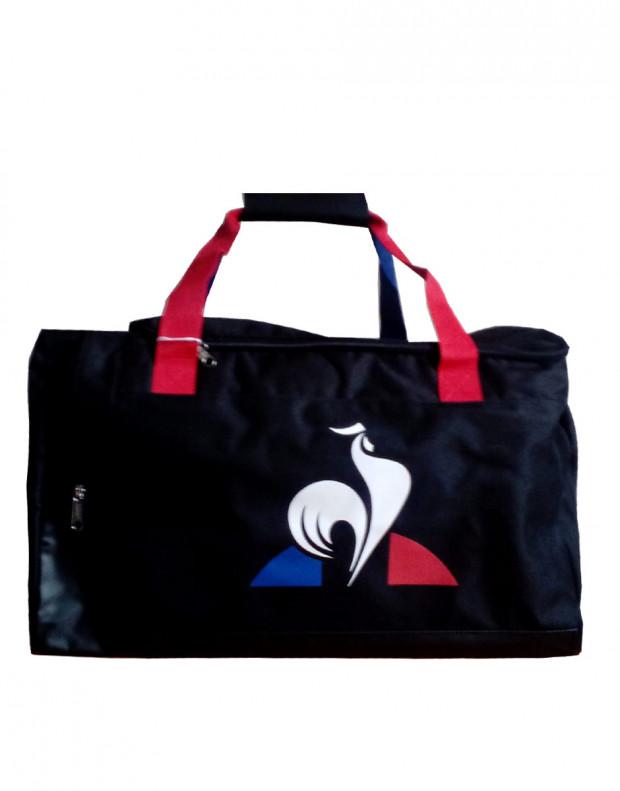 LE COQ SPORTIF №1 Training Sport Bag