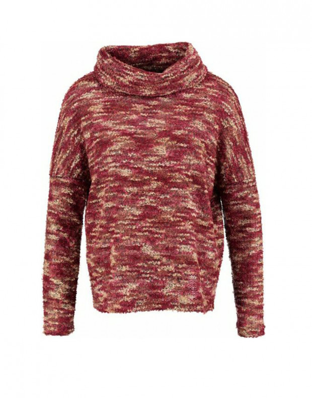 ONLY Syrah Pullover