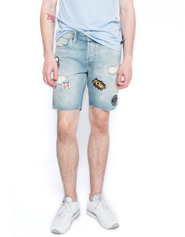 JACK&JONES Pach Pants