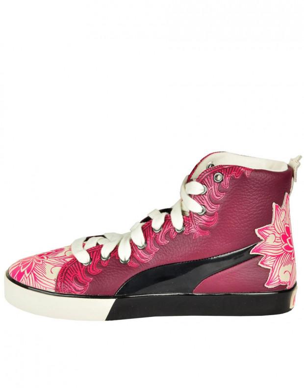 PUMA 4M Mix Pink