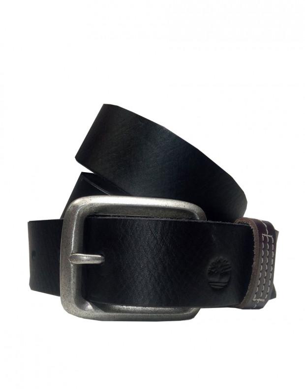 TIMBERLAND Classic Jean Belt