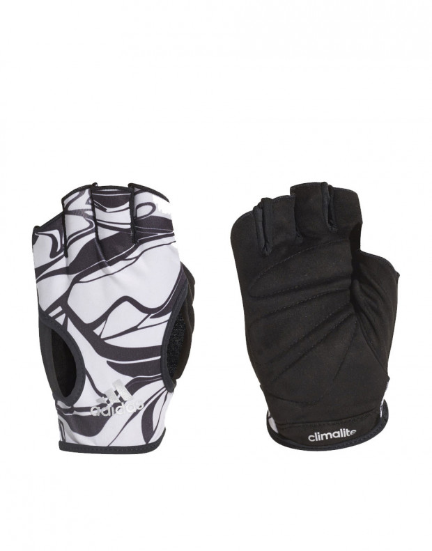 ADIDAS Climalite Training Gloves