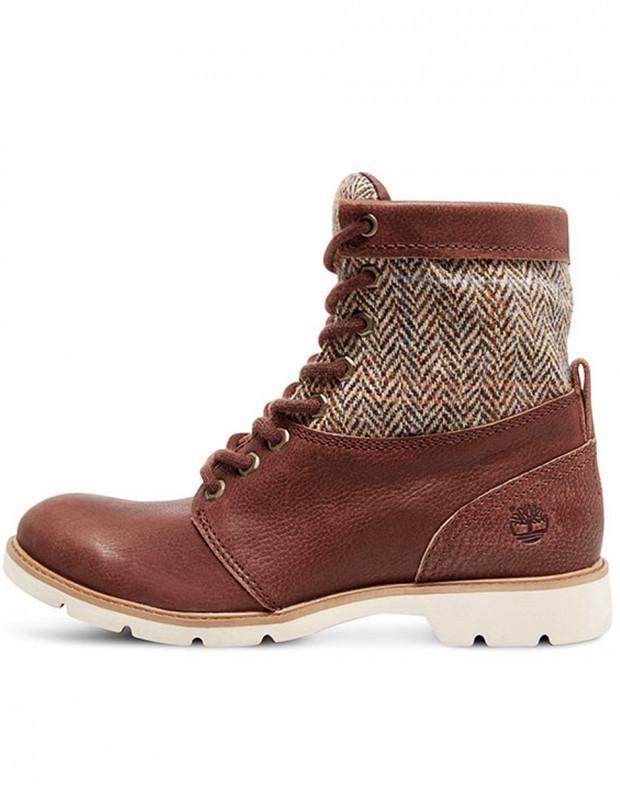 TIMBERLAND Bramhall 6 Inch Boots W