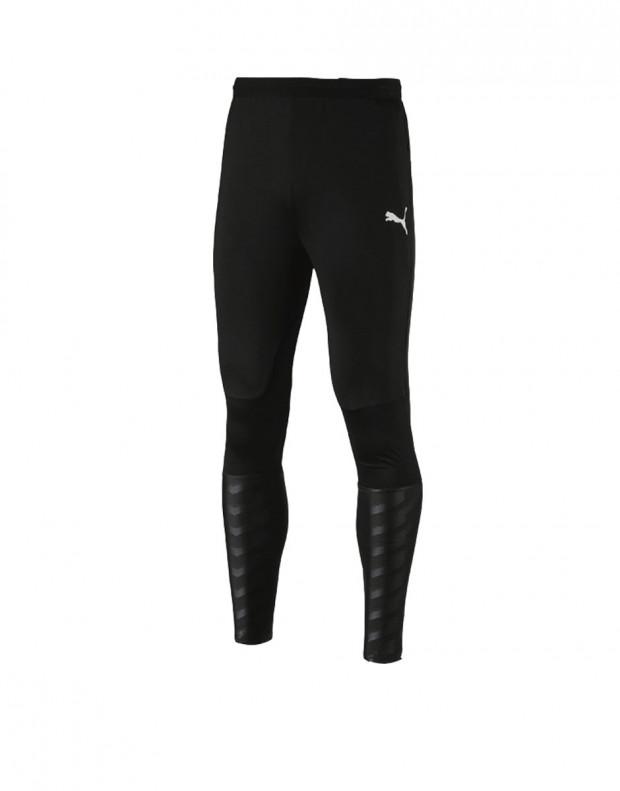 PUMA Final Training Pants Black