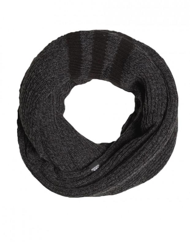 ADIDAS 3-Stripes Neck Warmer