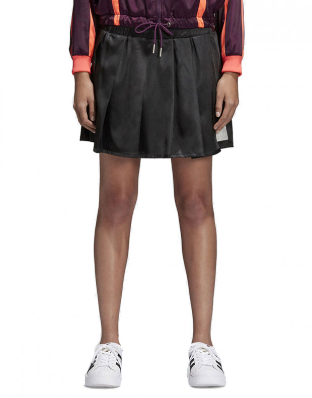 ADIDAS Adibreak Skirt Black