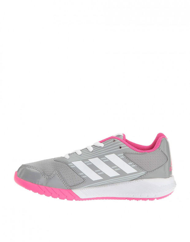 ADIDAS Alta Run Sneakers Grey