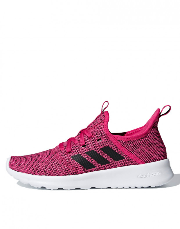 ADIDAS Cloudfoam Pure Pink