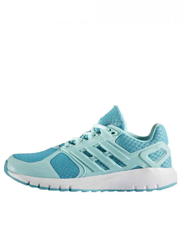ADIDAS Duramo 8 Energy Blue