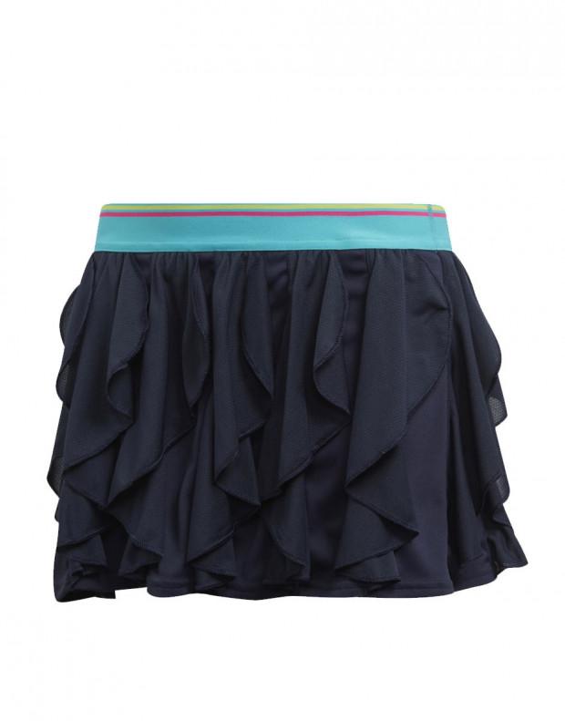 ADIDAS Filly Skirt Blue
