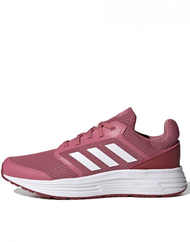 ADIDAS Galaxy 5 Pink
