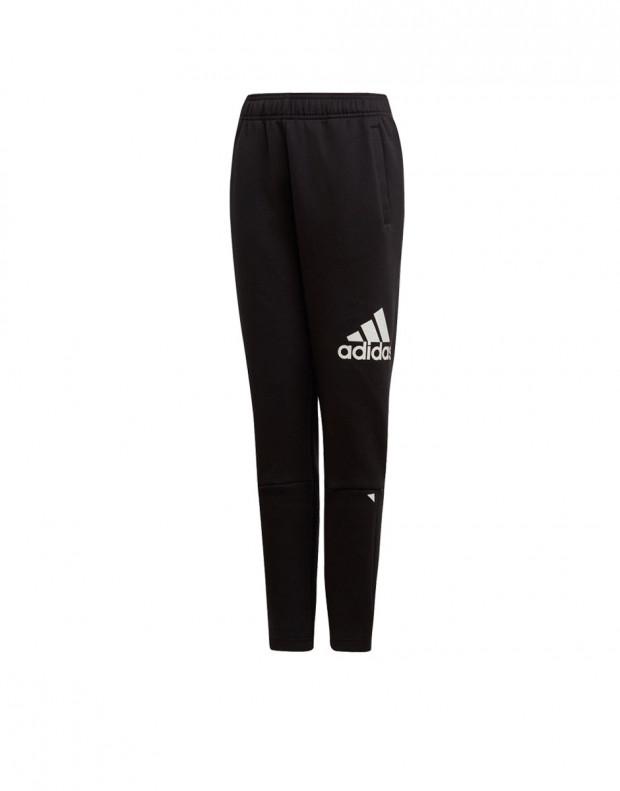 ADIDAS Id Spacer Pants Black