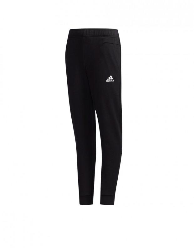 ADIDAS Id Stadium Pants Black