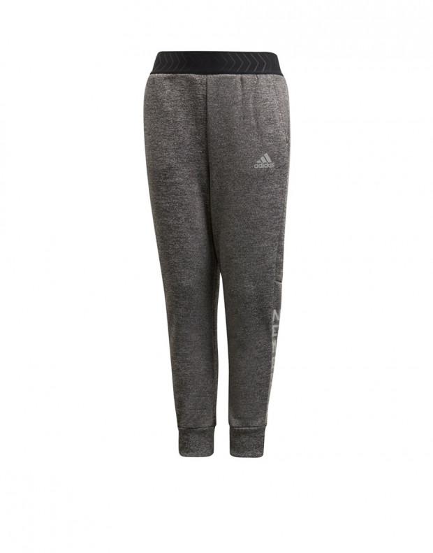 ADIDAS Nemeziz Pants Grey