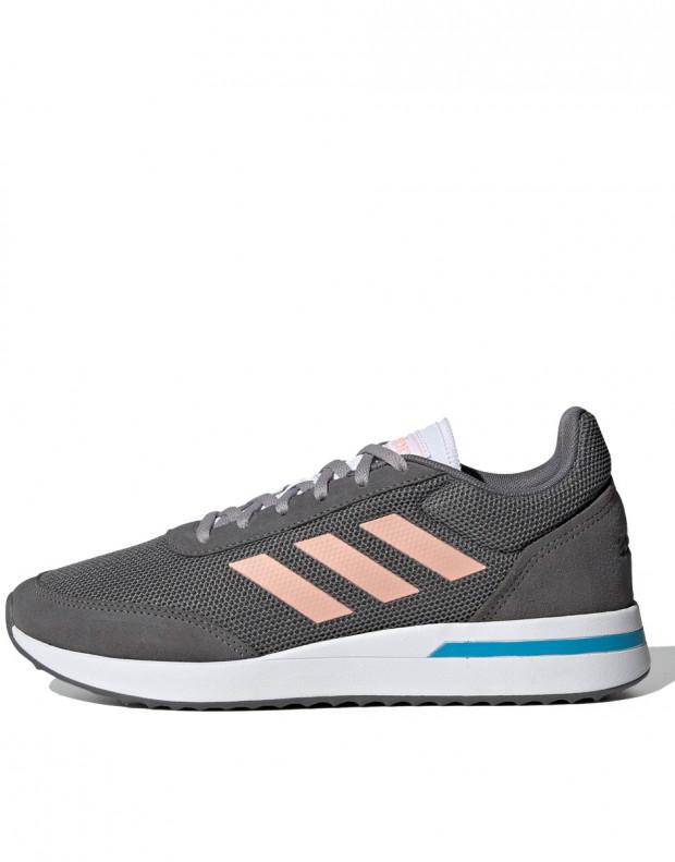 ADIDAS Run 70S Grey
