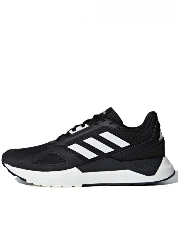 ADIDAS Run 80S Black
