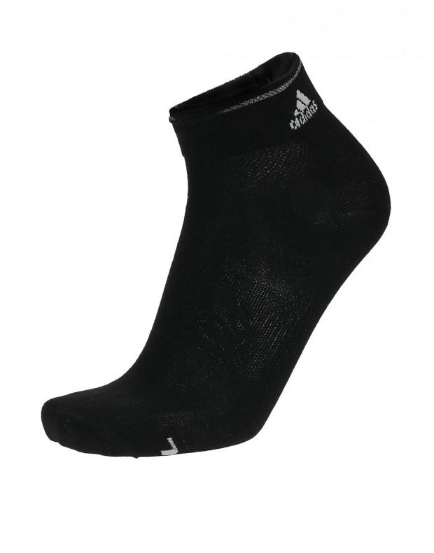 ADIDAS Running Light Ankle Socks