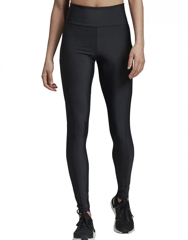 ADIDAS Z.N.E Tights Black