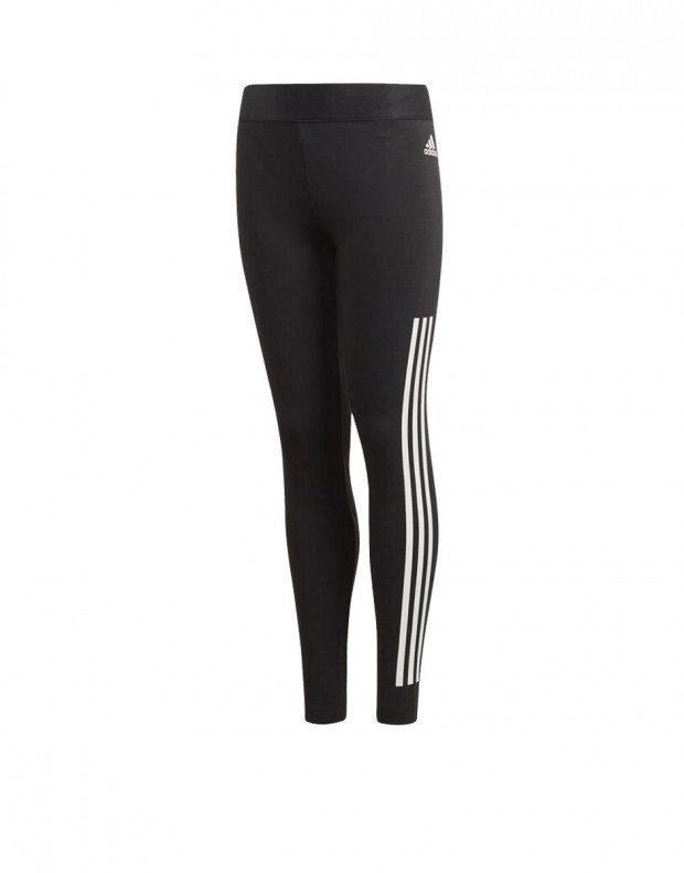 ADIDAS Must Haves 3Stripes Tights