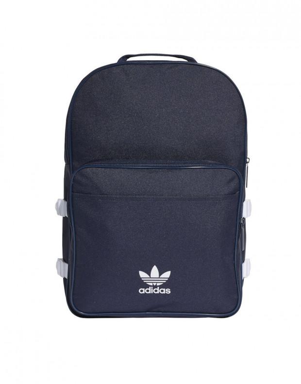 ADIDAS Originals Essential Backpack Navy